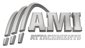 AMI Attachments Inc company